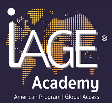 IAGE-Academy-Logo-Colored.png