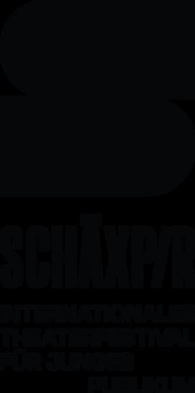 Logo SCHÄXPIR 2021