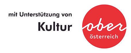 Logo_Fîrderlogo Kultur.jpg