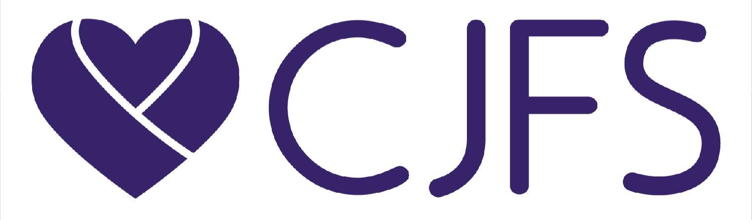CJFS_edited_edited