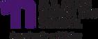 NEMJDS Logo.png