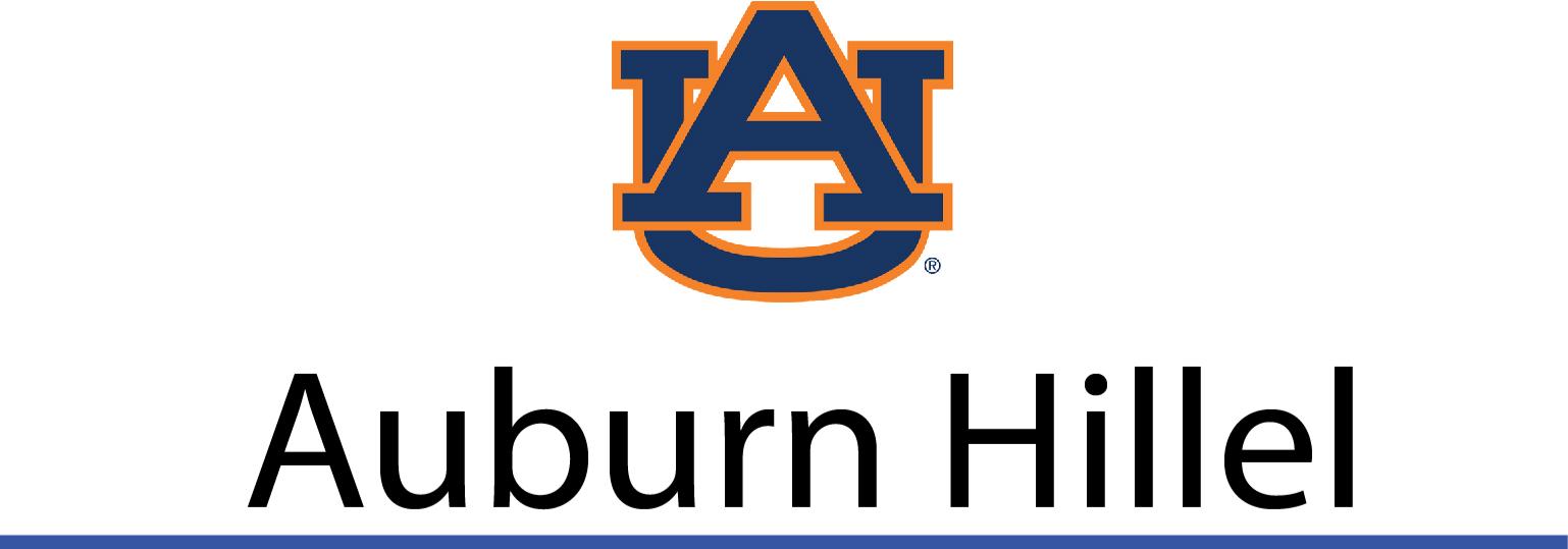 Auburn Hillel