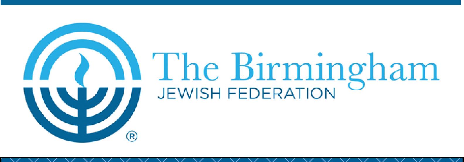 Birmingham Jewish Federation
