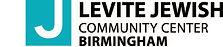 LJCC_Logo.jpg