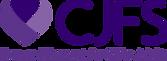 CJFS Logo.png