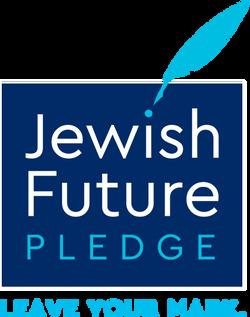 JFP_Logo_Dark Blue_Tagline_Unfilled