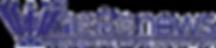 WhatsNewsBJF_Pixeled6.png