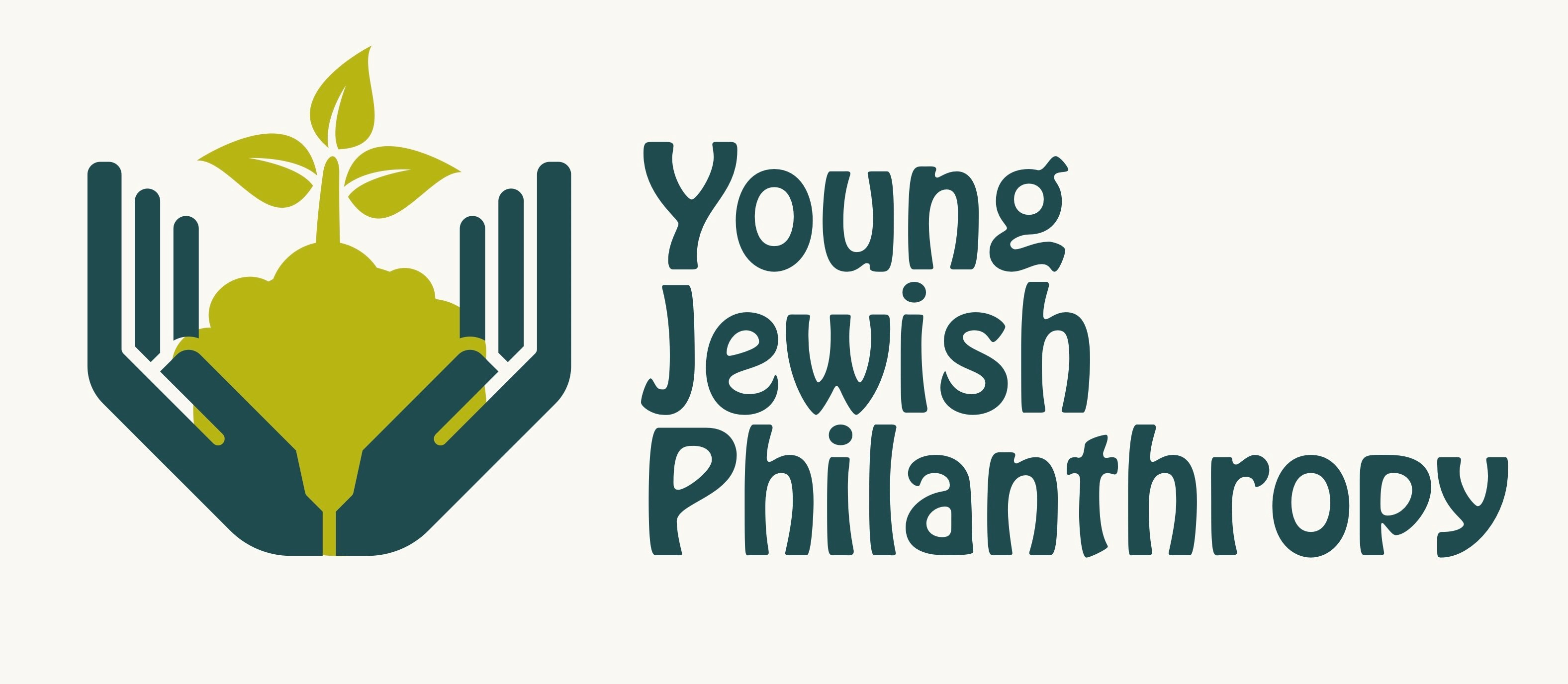 Young Jewish Philanthropy