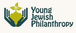 Young Jewish Philanthropy