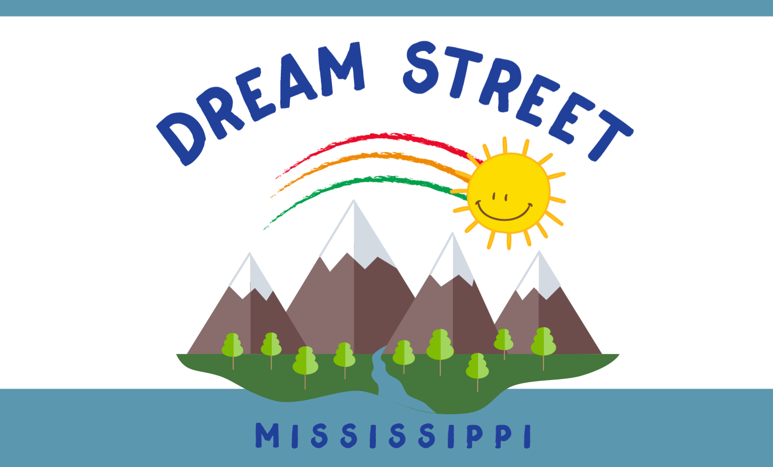 Camp Dream Street, MS