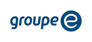 Groupe-E_Logo_Pos_CMJN-01.jpg