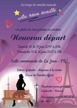 Flyer_Nouveau_depart_A5.jpg