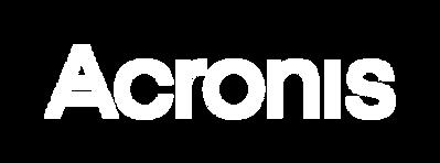 Acronis-logo-white.png