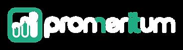 logo_ikonnal_szinvariaciok-08.png