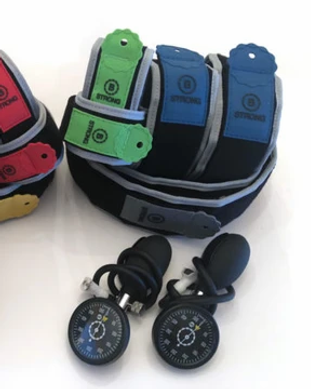 trainer-pack-10-600x450_480x480.webp