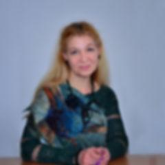 Петункина Лариса Ефимовна.jpg