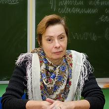 Галина Владимировна.jpg