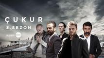 Cukur (Tv Series)