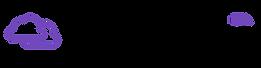 Copy of Main Logo Coloured - Length.png