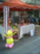 Marché1_IMG00515-20110326-1242.jpg