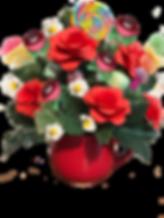 roses et frindises_cadeau2.png