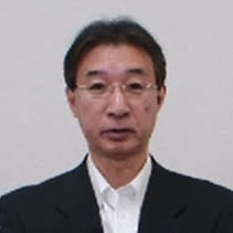 日本速読協会のトップインストラクター
