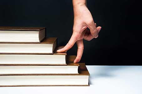 速読の効果 ~受験勉強に役立つ! もちろん、スキルアップにも!!~