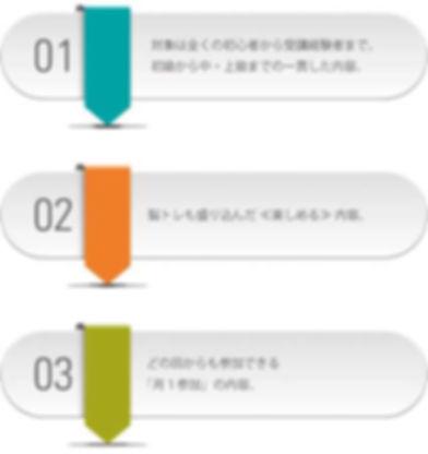 ステップup講座_3POINT_2019.jpg