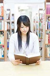 速読はキャリアアップに役立ちます。
