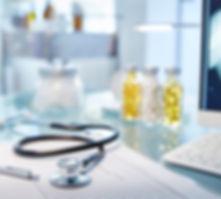 Body Love Cafe Functional Medicine Thyroid Health