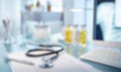 Clinica Radiologica Fuengirola