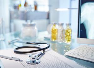 Profissionais de saúde podem acumular dois cargos públicos, ultrapassando a jornada de 60 horas sema