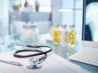 CMS Notice of Proposed Rule on Section 111 Penalties