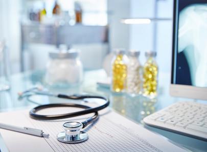 Mit Checkpoint-Inhibitoren und Virotherapie (Rigvir) erfolgreich gegen den Krebs