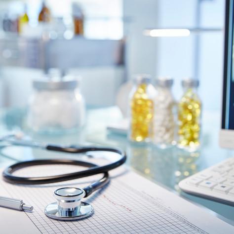 Publikation zu:Delegation pflegerischer und intensivmedizinischer Aufgaben im Krisenfall – Eine Hand