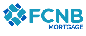 FCNB_Logo_Mortgage-01.png