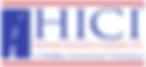 HICI+logo.png