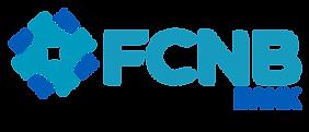 FCNB_Logo_Bank.png