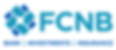 FCNB_Logo_3Services-01.png