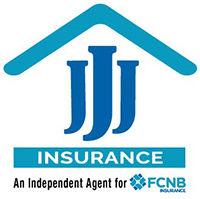 Triple J Insurance Logo EM.jpg