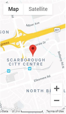 map scarborough.jpg