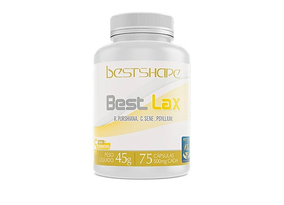 Best Lax - Laxante