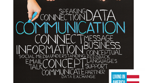 What is Communication Coaching?