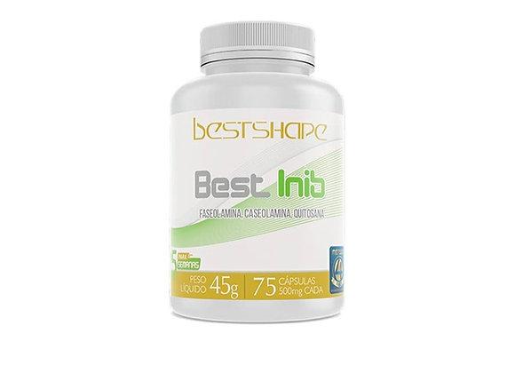 Best Inib - inibidor de absorção