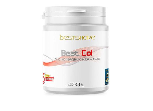 Best-Col - Colágeno Antiflacidez