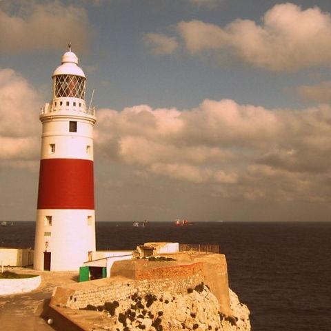 Siviglia%20-%20Gibilterra%2011.02-22-02_