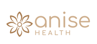 Website Logo Transparent.png