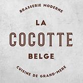 La cocotte Belge