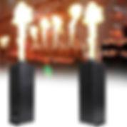 StageEffect lance flammes.jpg