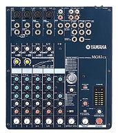 yamaha-mg82cx-68814_modifié.jpg